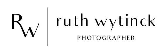 Ruth Wytinck