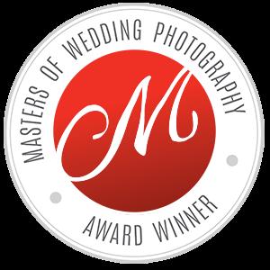 beste fotograaf Belgie, huwelijksfotograaf Gent