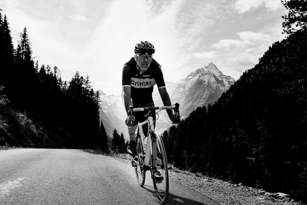 fotoverhaal, fietsreis, grinta! magazine, fotograaf Gent