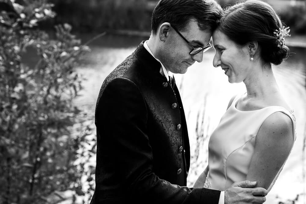 trouwfoto's, fotograaf huwelijk, spontaan, sfeer